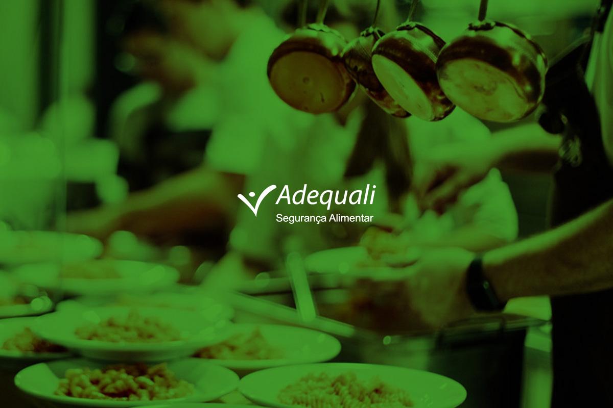 Adequali